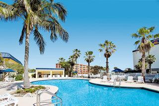 BEST WESTERN Ocean Beach Hotel & Suites - USA - Florida Ostküste