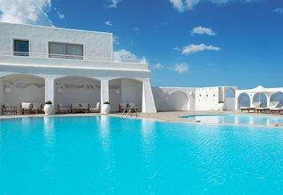 Hotel Knossos Beach Club - Griechenland - Kreta