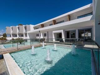 Hotel Frosini - Griechenland - Kos
