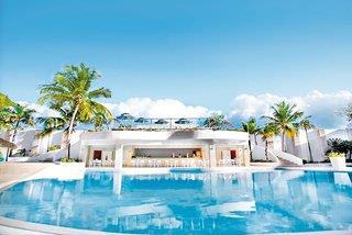 Hotel Viva Wyndham Playa Dorada