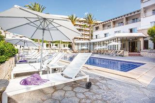 Hotel Boutiquehotel Luabay La Cala - Spanien - Mallorca