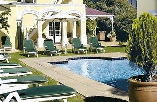 Hotel River Manor - Südafrika - Südafrika: Western Cape (Kapstadt)