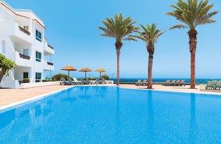 Hotel Barcelo Puerto Castillo - Spanien - Fuerteventura