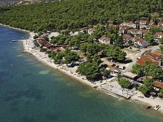 Hotel Medena Appartements - Seget Donji (Trogir) - Kroatien