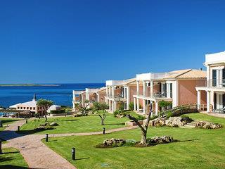 Hotel Insotel Punta Prima Prestige - Spanien - Menorca