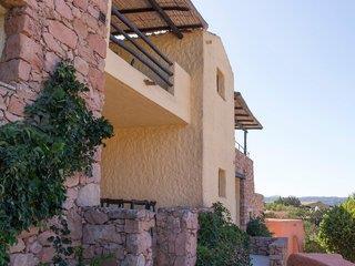 Hotel Residence I Cormorani Alti - Italien - Sardinien