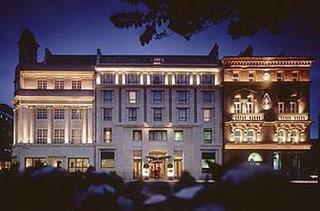 Hotel The Westin Dublin - Irland - Irland