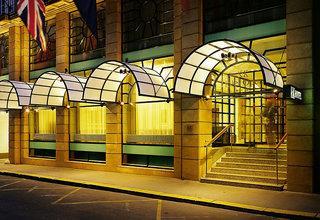 Hotel K & K Opera - Ungarn - Ungarn