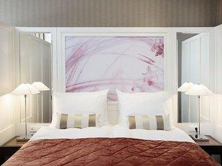 Hotel BEST WESTERN Harmonie - Österreich - Wien & Umgebung