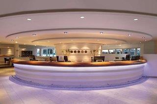 Hotel Hilton Slussen - Schweden - Schweden