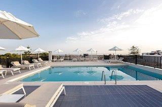 Hotel Jo An Palace - Griechenland - Kreta