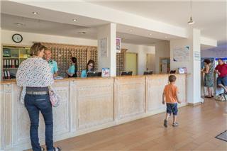 Hotel Pierre & Vacances Port Bourgenay