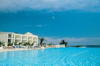 Hotel Residence Pierre & Vacances Cannes Villa Francia