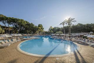 Hotel Iberostar Vell Mari - Spanien - Mallorca