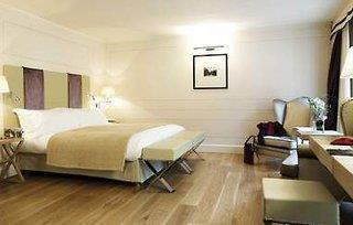 Hotel Castille Demeure - Frankreich - Paris & Umgebung