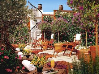 Hotel Dei Mellini - Italien - Rom & Umgebung