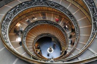 Hotel Giulio Cesare - Italien - Rom & Umgebung