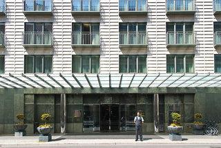 Hotel The Regent Berlin - Deutschland - Berlin