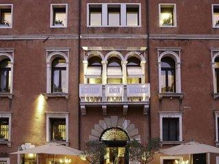 Hotel Ca'Pisani - Italien - Venetien