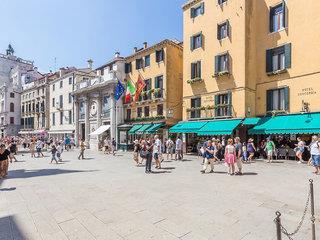 Hotel Concordia - Italien - Venetien