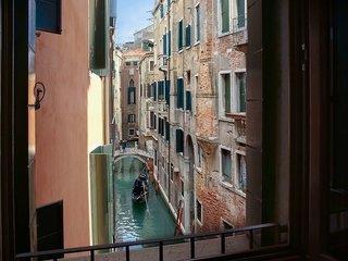 Starhotel Splendid Venice - Italien - Venetien