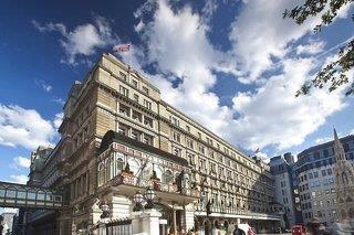 Charing Cross a Guoman Hotel - Großbritannien & Nordirland - London & Südengland