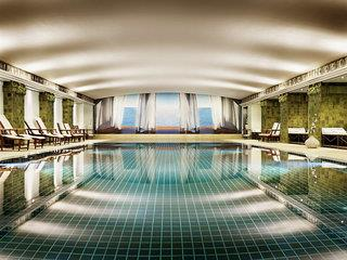 Hotel Park Hyatt Hamburg - Deutschland - Hamburg