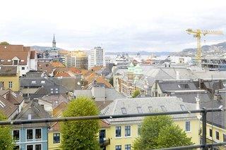 Hotel Scandic Neptun - Norwegen - Norwegen