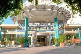Hotel Abacus Tierpark - Berlin - Deutschland