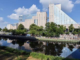 Hotel Estrel Berlin - Berlin - Deutschland