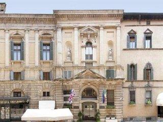 Hotel Accademia - Italien - Venetien