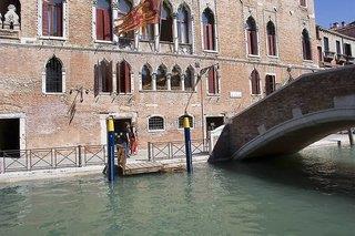 Hotel Al Sole - Venedig - Italien