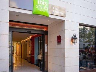 Hotel Mirific Opera