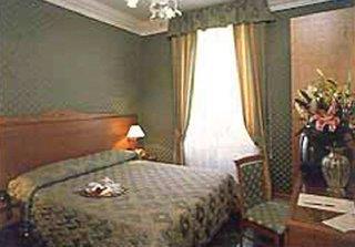 Hotel Contilia - Italien - Rom & Umgebung