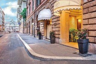 Hotel River Palace - Italien - Rom & Umgebung