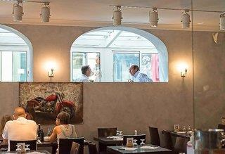 Hotel Ambassador Monte Carlo - Monaco - Monaco