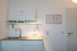 Hotel Günnewig Vier Jahreszeiten Leipzig - Deutschland - Sachsen