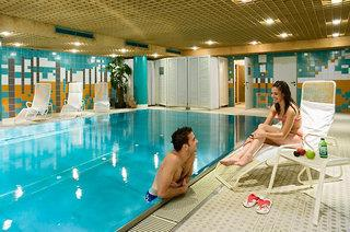 Hotel Mercure Korona - Ungarn - Ungarn