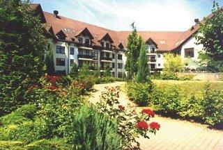 Hotel Rubin - Ungarn - Ungarn