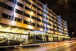 Hotel First Amaranten - Schweden - Schweden