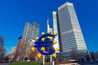Hotel Manhattan - Deutschland - Hessen