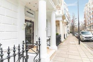 Hotel The Apollo