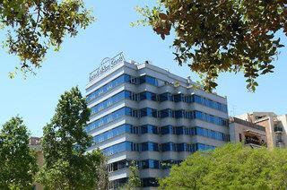 Hotel Abba Sants - Spanien - Barcelona & Umgebung