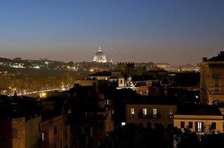 Hotel Ponte Sisto - Italien - Rom & Umgebung