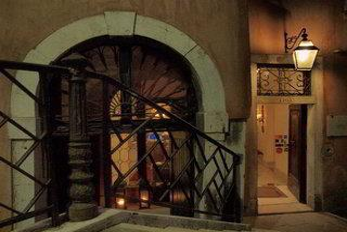 Hotel Casa Verardo Residenza d'Epoca - Italien - Venetien
