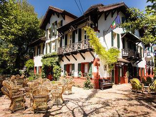Hotel Quattro Fontane Albergo - Italien - Venetien