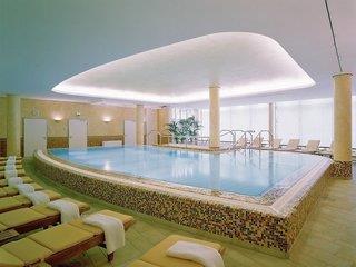 Hotel Lindner Dom Residence - Deutschland - Köln & Umgebung