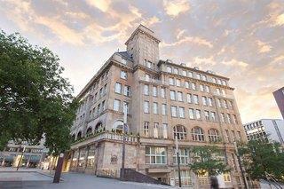 Mini Kühlschrank Handelshof : Hotel mercure plaza essen günstig buchen bei lastminute.de