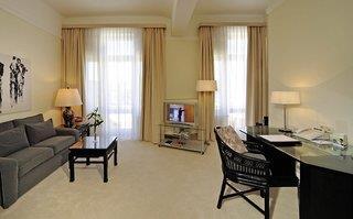 Hotel Viktoria Villa