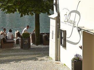 Hotel BEST WESTERN Des Balances - Schweiz - Luzern & Aargau
